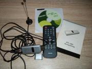 DVB-T Stick