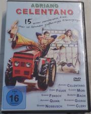 DVD ab Euro