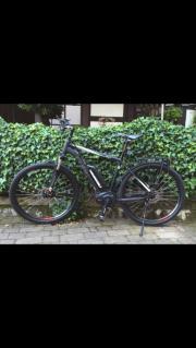 e Bike Cube
