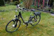 E-Bike für