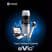 e-Zigarette Joyetech