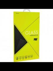 Echtglas Displayschutzglas/Panzerglas