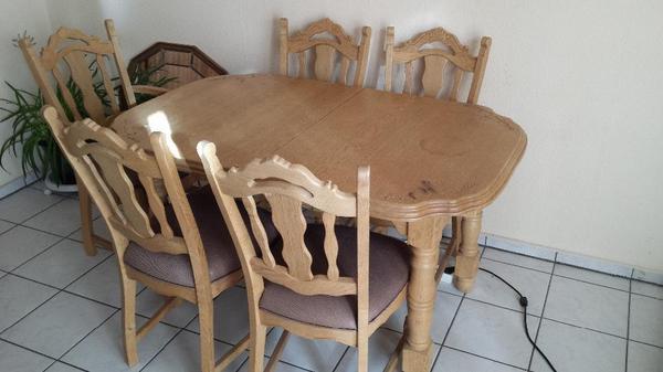 antik tisch neu und gebraucht kaufen bei. Black Bedroom Furniture Sets. Home Design Ideas