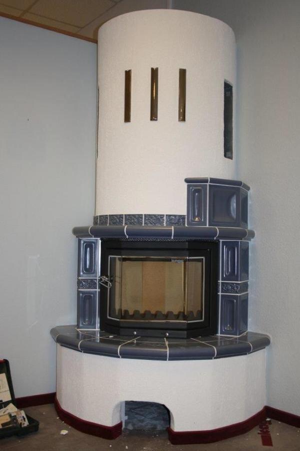 kago kaminofen goliath bildersammlung zum. Black Bedroom Furniture Sets. Home Design Ideas