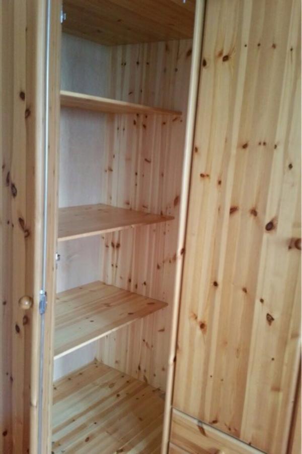 mass kiefern neu und gebraucht kaufen bei. Black Bedroom Furniture Sets. Home Design Ideas