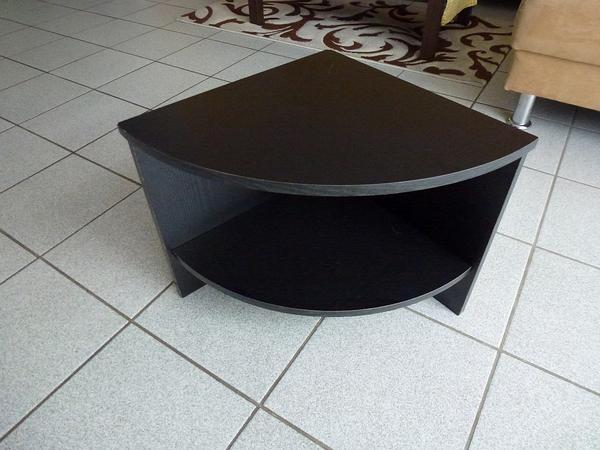 regale m bel wohnen darmstadt gebraucht kaufen. Black Bedroom Furniture Sets. Home Design Ideas