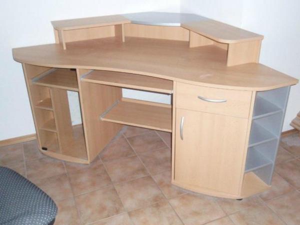 Ikea Apothekerschrank Neuwertig Walzbachtal ~  Skai schwarz, Gestell Alu matt Zustand neuwertig, kaum gebraucht