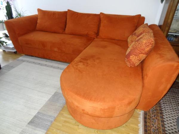 ecksofa gebraucht inspirierendes design f r wohnm bel. Black Bedroom Furniture Sets. Home Design Ideas