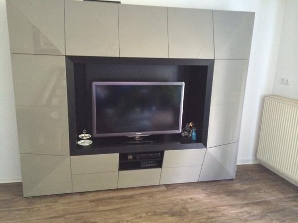 200 schwarze neu und gebraucht kaufen bei. Black Bedroom Furniture Sets. Home Design Ideas