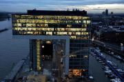 EFH in Köln-