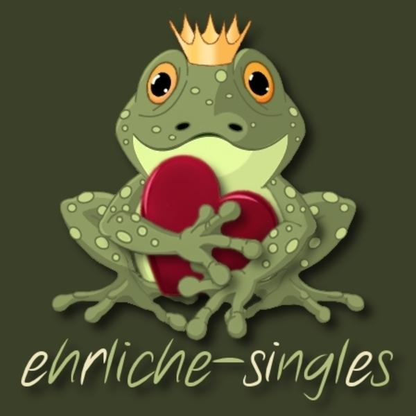 Singles kennenlernen dusseldorf