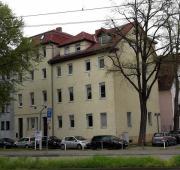 Eigentumswohnung in Bad