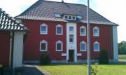 Eigentumswohnung in Vreden-