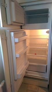 Einbau-Kühl-/Gefrierschrank -