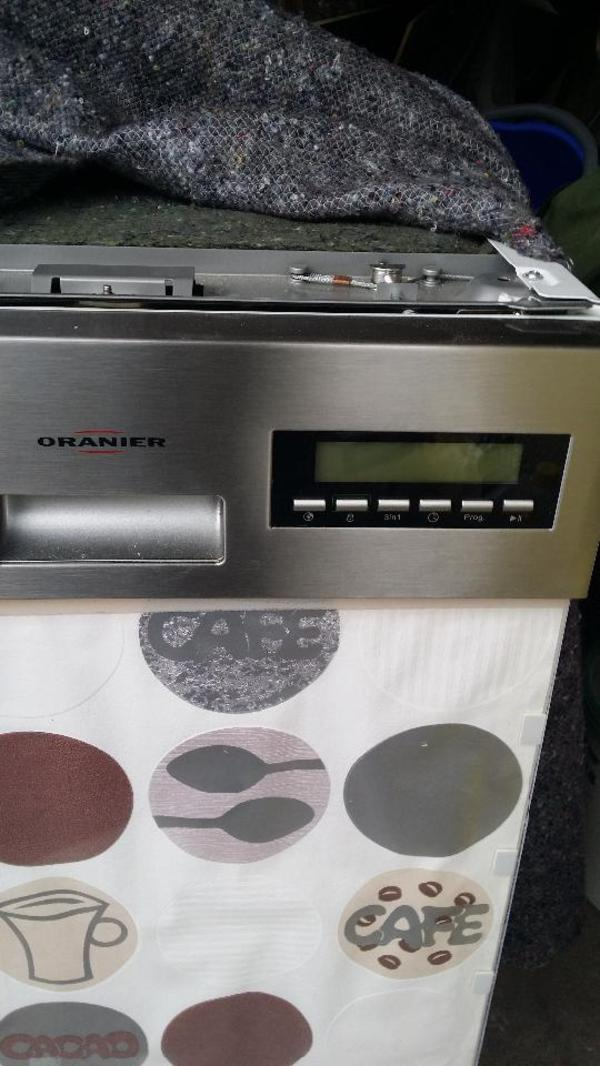 sp lmaschinen haushaltsger te gebraucht kaufen dhd24com. Black Bedroom Furniture Sets. Home Design Ideas