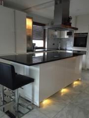 granitplatten haushalt m bel gebraucht und neu kaufen. Black Bedroom Furniture Sets. Home Design Ideas