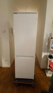 Einbaukühlschrank Bauknecht KGI1181/