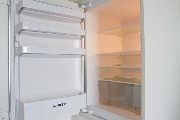 Einbaukühlschrank JUNKER JC20KB20 in Leimen Kühl