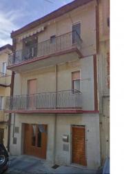 Einfamilienhaus, Mirabella Imbaccari (