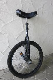 Einrad 20