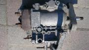 Einspritzpumpe VW