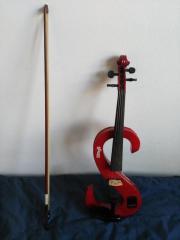 Elektrische Geige Stagg