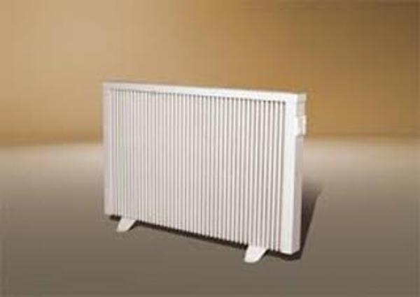 elektro fl chen heizung in neuhausen elektro heizungen wasserinstallationen kaufen und. Black Bedroom Furniture Sets. Home Design Ideas