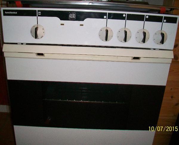 elektroherd einbauherd in herzogenaurach k chenherde grill mikrowelle kaufen und verkaufen. Black Bedroom Furniture Sets. Home Design Ideas