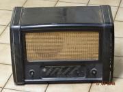 Emud-Radio, Super