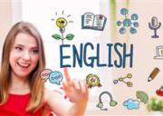 Englisch Kurse über