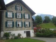 Entzückendes historisches Bauernhaus