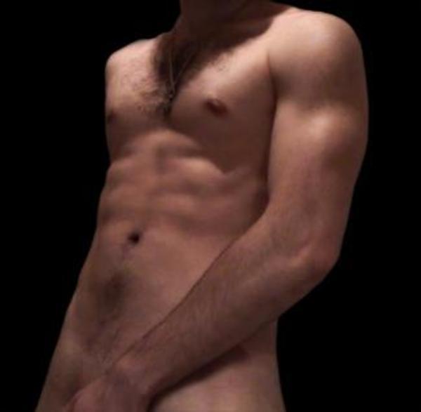 suche erotisches abenteuer erotic markt