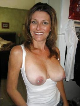 sie sucht ihn fuer sex quoka münchen erotik