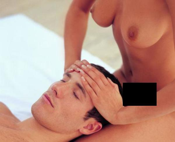 tantra massage dvd erotische massage gratis