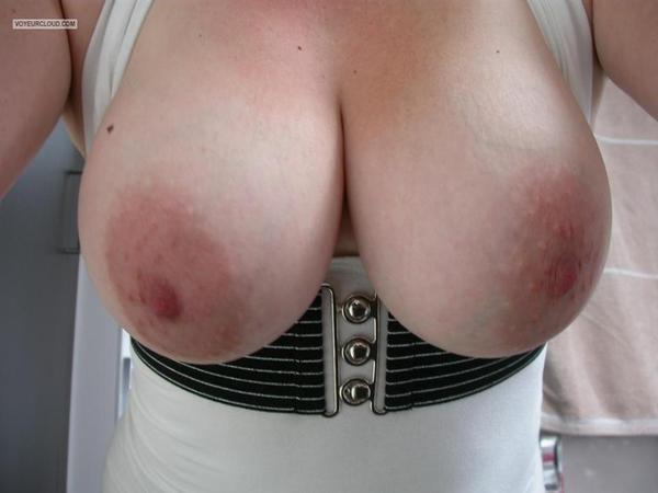 erotische massage bopfingen quoka erotische massage
