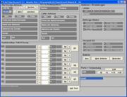 ERP Software für