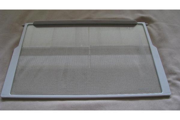 Siemens Kühlschrank Schublade : Siemens kühlschrank gefrierfachklappe gefrierfachklappe bosch
