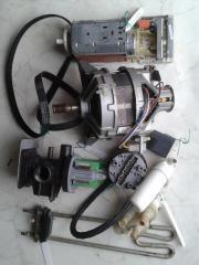 Comfee waschmaschine ersatzteile