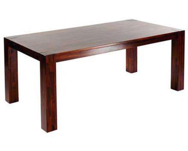 massiv tisch neu und gebraucht kaufen bei. Black Bedroom Furniture Sets. Home Design Ideas