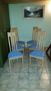 Esszimmer Stühle 13