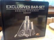 Exclusives Barset