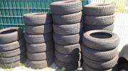 Export Reifen 4