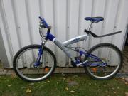 Fahrrad 26''