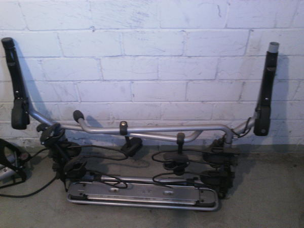 fahrrad auto kaufen gebraucht und g nstig. Black Bedroom Furniture Sets. Home Design Ideas