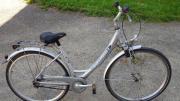 Fahrrad ARISTON- 28