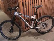 Fahrrad/ Fully