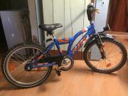 Fahrrad Kinder / Kinderfahrrad