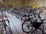 Fahrradflohmarkt Gochsheim