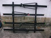 Fahrradträger Thule Dachgepäckträger