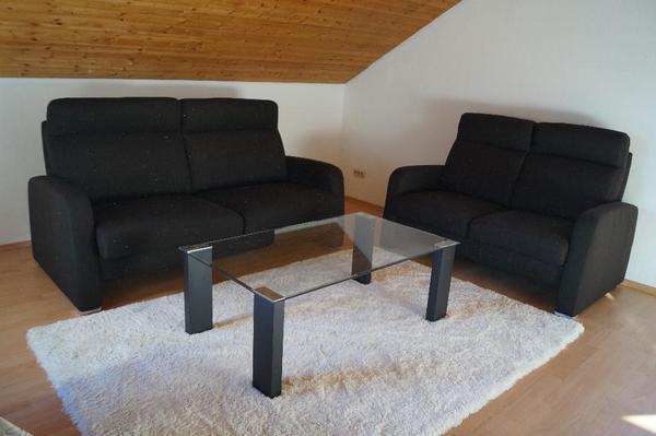 familie haus garten schw bisch gm nd gebraucht kaufen. Black Bedroom Furniture Sets. Home Design Ideas